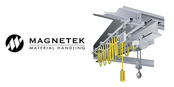 Magnetek Festoon