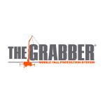 the-grabber-logo-01