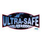 ultra-safe-logo-01