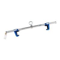 3M™ DBI-SALA® Sliding Beam Anchor