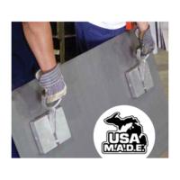 MAG-MATE Magnetic Sheet Handlers