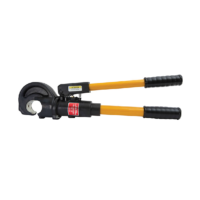 Model 3512 Hydraulic Compression Tool