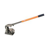 Nicopress Model 300 Bench Tool