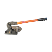 Nicopress Model 510 Bench Tool