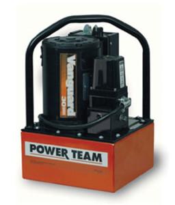 PE30-Series Electric Pump