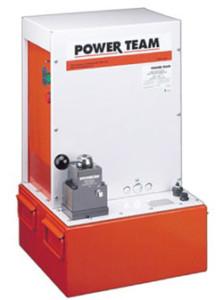 PQ120-Series Electric Pumps