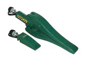 S-Series Hydraulic Spreaders
