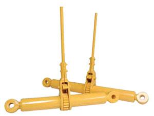 SER-Series Loadbinder Jack