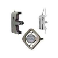 Tractel DYNASAFE Universal Load Limiters