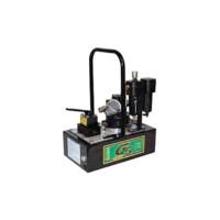 Air Power Pumps (Simplex)