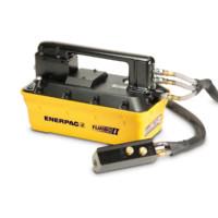 Enerpac Air Hydraulic Pumps