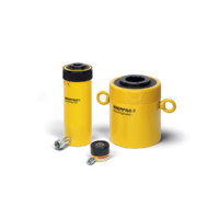 Enerpac Hollow Plunger Hydraulic Cylinders