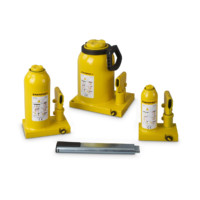 Enerpac Lifting Jacks