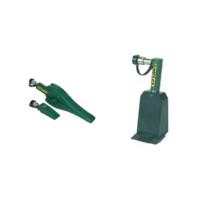 Hydraulic Spreaders (Simplex)