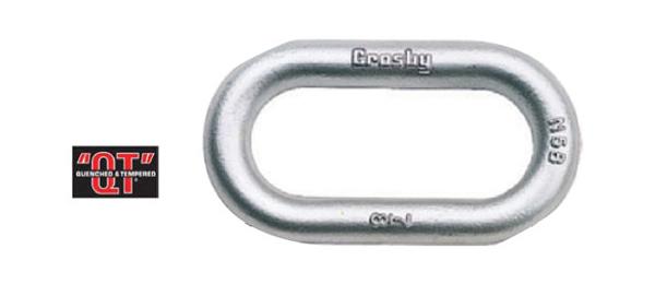 G-340 / S-340 Weldless End Links