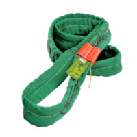 Twin-Path Extra Slings with CoverMax