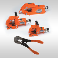Wire Rope / Cable Cutters