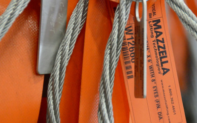 OSHA Sling Tag Requirements: Featured
