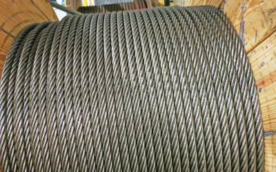 Wire Rope Troubleshooting Guide: Featured