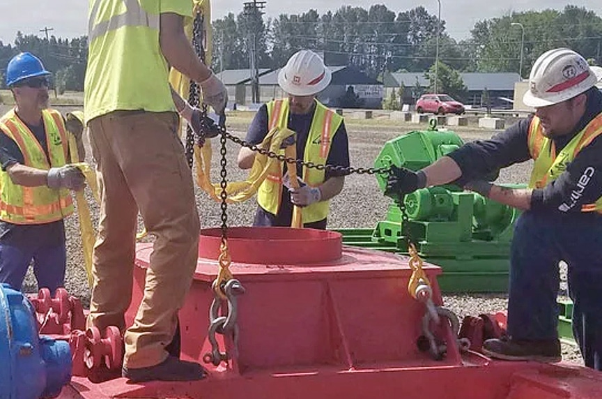 OSHA Definitions of Competent, Qualified, Designated, & Certified Persons: OSHA Definition of Terms