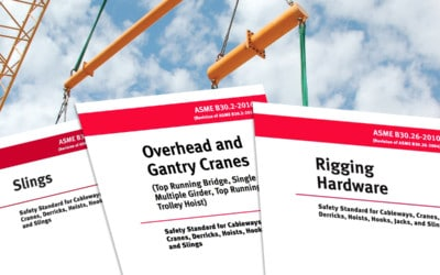 article-asme-b30-standards-cranes-hoists-rigging-featured