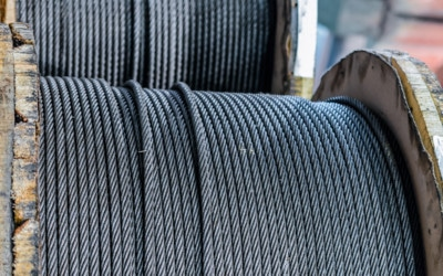The Best Crane Rope and Wire Rope Suppliers in Florida: Featured