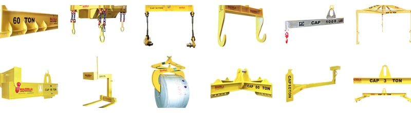 The Best Lifting and Rigging Articles of 2019: Below-The-Hook