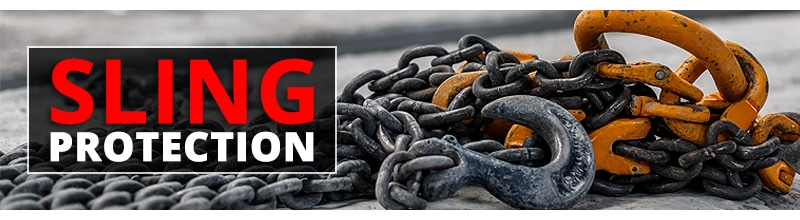 The Best Lifting and Rigging Articles of 2019: Sling Protection