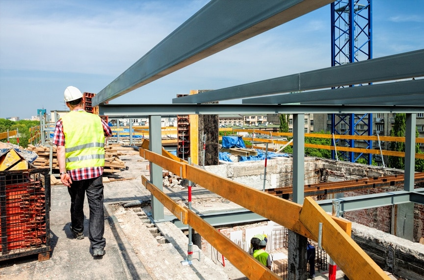 How to Identify Workplace Hazards by Performing a Job Safety Analysis (JSA): Job Site Safety