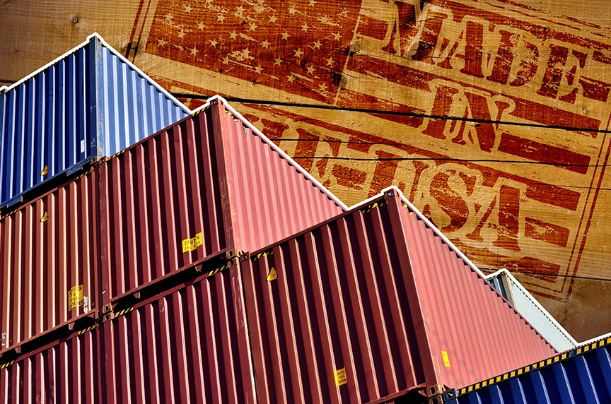 Import vs. Domestic Rigging Products: How to Choose the Best: Import vs. Domestic Products