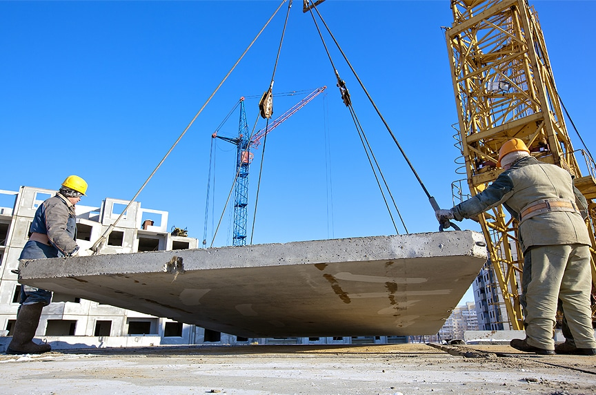 ASME B30.9-2018: Updates & Revisions to ASME's B30.9 Slings Standard: Lifting and Rigging