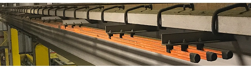 Year in Review: The 10 Best Lifting and Rigging Articles of 2018: NEC Conductor Bar