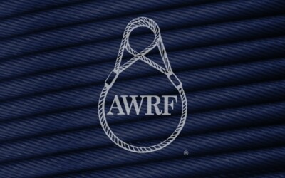 Bill Franz Named President of Associated Wire Rope Fabricators (AWRF): Featured