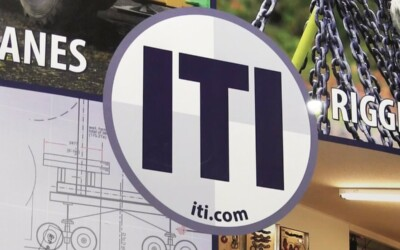 ITI Partners with Mazzella to Offer New Training Center in Cleveland: Featured