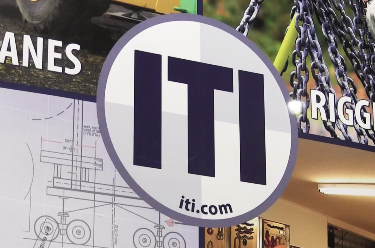 ITI Partners with Mazzella to Offer New Training Center in Cleveland