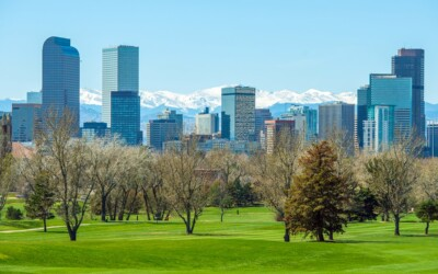 Mazzella Companies Acquires Denver Wire Rope & Supply: Featured
