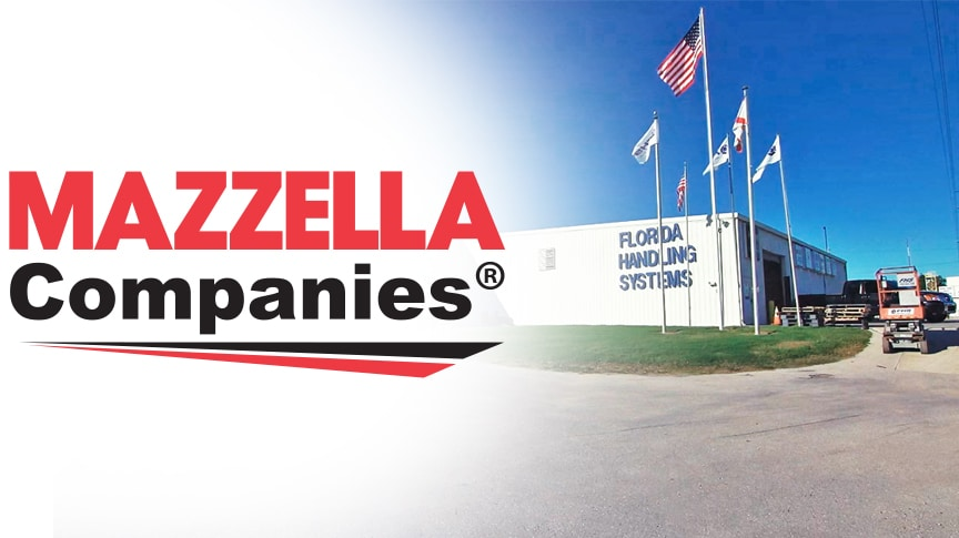 Mazzella Companies Acquires With FHS Incorporated: Main