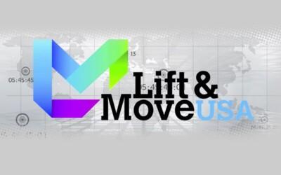 Mazzella Provides Sponsorship for Buckner's Lift & Move USA: Featured