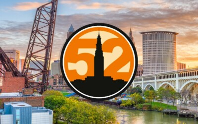 Mazzella Recognized As One Of Crain's 52 Fastest-Growing Companies: Featured