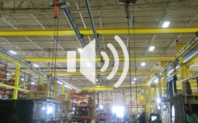 How to Identify Hazards by Performing a Job Safety Analysis: Podcast