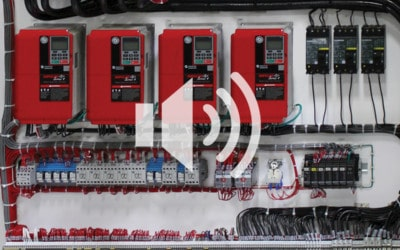 Variable Frequency Drives: A Deeper Dive: Podcast