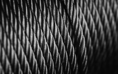 Instructions and Warnings on the Use of Steel Wire Rope: Featured