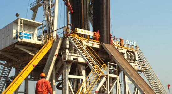 Mazzella Serves The Oil & Gas Industry