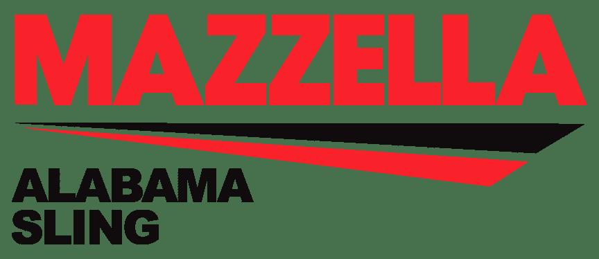 Mazzella Alabama Sling Logo