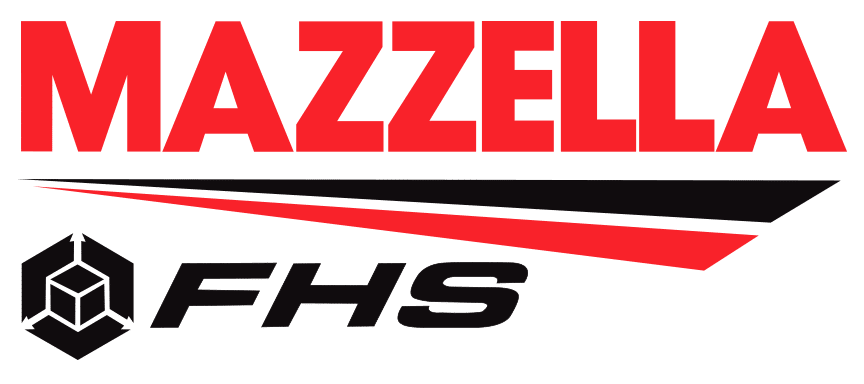 Mazzella FHS Logo