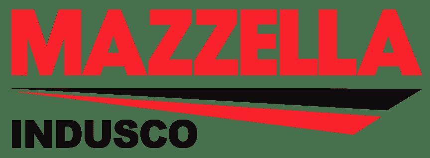 Mazzella Indusco Logo