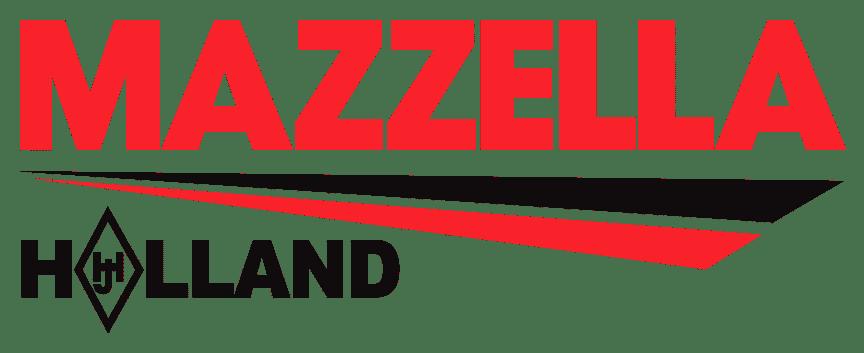 Mazzella J Henry Holland Logo