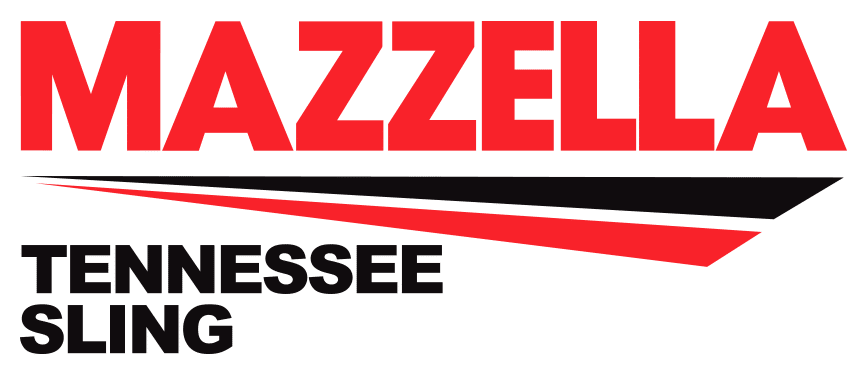 Mazzella Tennessee Sling Logo