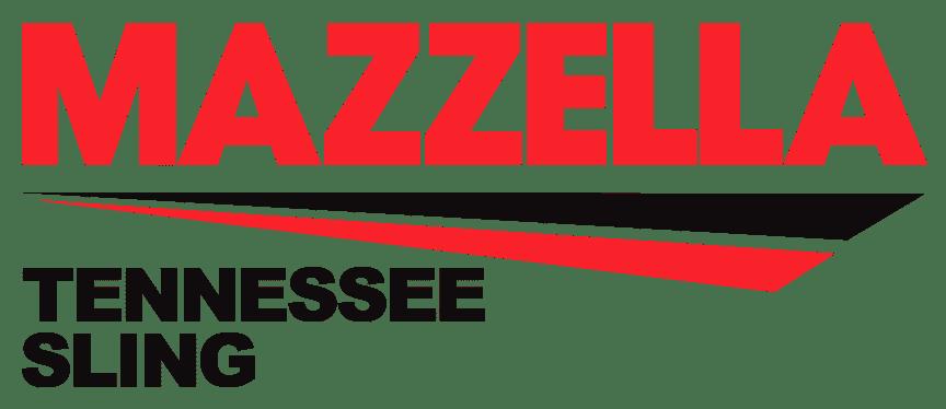 Mazzella Tennessee Sling Logo