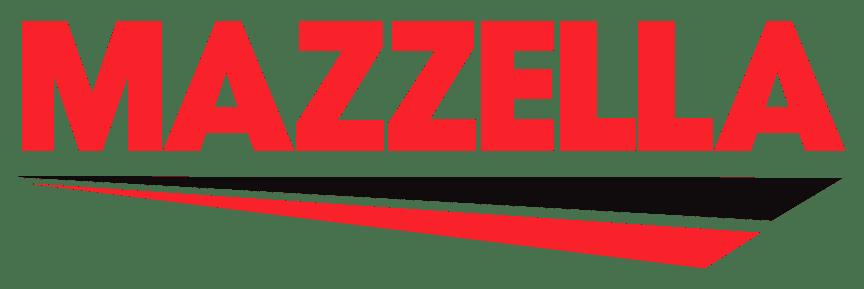 Mazzella Logo